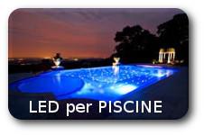 Illuminazione Per Ufficio Prezzi : Vendita lampade faretti illuminazione led online